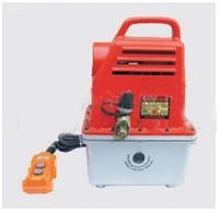 台湾进口电动液压泵CTE-25AS CTE-25AS