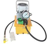 超高压电动液压泵HHB-700A HHB-700A