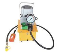 超高压电动液压泵HHB-700B HHB-700B