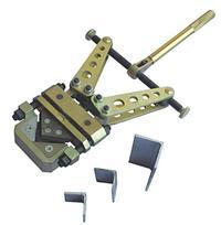 机械角钢切断机 机械角钢切断机