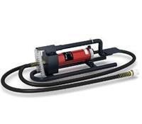 脚踏式液压泵浦YBJ-800 YBJ-800