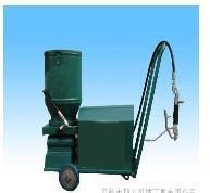 TDB-20移动式高压注油泵 TDB-20