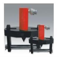 液压法兰分离器   液压法兰分离器