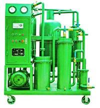 润滑油滤油机 润滑油滤油机