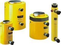 RR-双作用液压油缸 RR