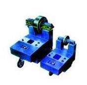 SM30K-4轴承自控加热器 SM30K-4