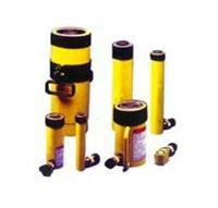 SM20-150单作用液压千斤顶 SM20-150