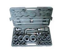 重型套筒扳手工具箱 SMDG26型/SMDG-21A型/SMDG-21B型
