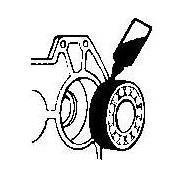 轴承跑圈修补剂 SM-660