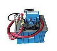 DSY-60 电动试压泵 DSY-60