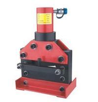 液压切断工具CWC-150 CWC-150
