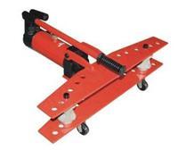 电动液压弯管机DWG-2A/3B/4D DWG-2A/3B/4D