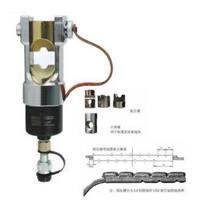 CO-630HE 分离式液压压接钳 CO-630HE
