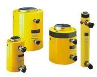 CLRG大吨位液压油缸系列 CLRG
