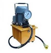 DYB-63A超高压电动泵浦,电动泵,液压泵浦 DYB-63A