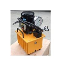 ZCB-700A 单回路电动高压泵 ZCB-700A