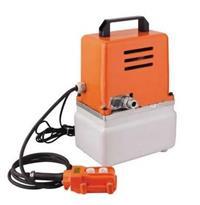 电动泵,超高压电动泵浦TEP-25A(铝合金外壳) TEP-25A