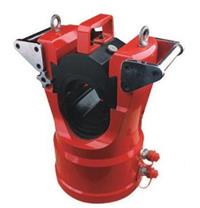 CO-200S大吨位压接机,大吨位压接机价格,进口大吨位压接机 CO-200S