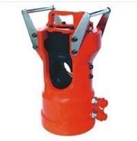 端子压接工具,电力工具,端子压接机CO-100S CO-100S