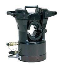 EP-200W 复动式液压压接机 EP-200W