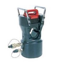 EP-100W 复动式液压压接机 EP-100W