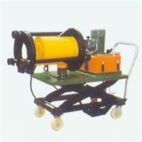TYD电动凸轮专用拆卸机LM026 TYD