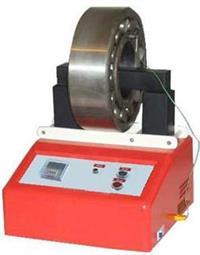 HAS系列数控数显轴承加热器ZLQ007 HAS