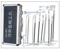 RZ-JKS盘根工具BS004 RZ-JKS