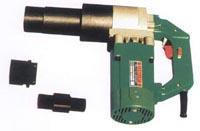 BS011扭剪型电动扳手 BS011