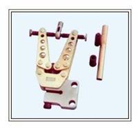 CKS-9机械冲孔机KKCK023 CKS-9
