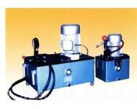 DZB630-200定量柱塞泵 DZB630-200定量柱塞泵
