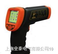 智能测温仪AR982 AR982