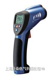 DT-8859专业中高温红外线测温仪 DT-8859