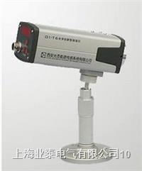 一体化光纤型OI-T6Ⅰ2__B-2型 OI-T6Ⅰ2__B-2