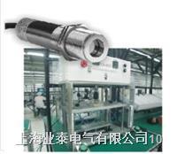 AE10 四线制红外测温仪 AE10