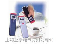 台湾衡欣红外线测温仪AZ8888 AZ8888