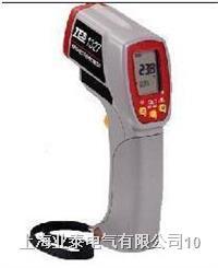 台湾泰仕 TES-1326S 红外线测温仪 TES-1326S