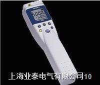日本日置HIOKI3444非接触测温仪_3444红外测温仪 HIOKI3444