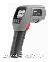 DT-9862红外摄温仪 DT-9862