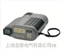 焦炉红外测温仪IR-AH-SC10-11 IR-AH-SC10-11