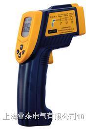 红外线测温仪OT842B OT842B