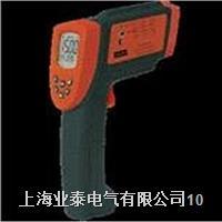 红外线测温仪OT882 OT882
