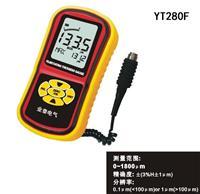 涂层测厚仪YT280F YT280F