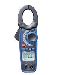DT-3367系列 1000A专业交直流钳型表 DT 3367系列