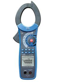 DT-3352系列 1500A交直流真有效值数字钳型表 DT 3352系列