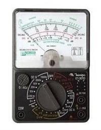 指针式1109S指针式1109S 1109S