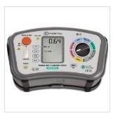 多功能测试仪6016共立多功能测试仪6016共立 6016共立