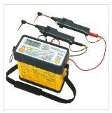 多功能测试仪6020/6030共立多功能测试仪6020/6030共立 6020/6030共立