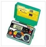 多功能测试仪6017/6018共立多功能测试仪6017/6018共立 6017/6018共立