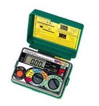 多功能测试仪6010A共立多功能测试仪6010A共立 6010A共立